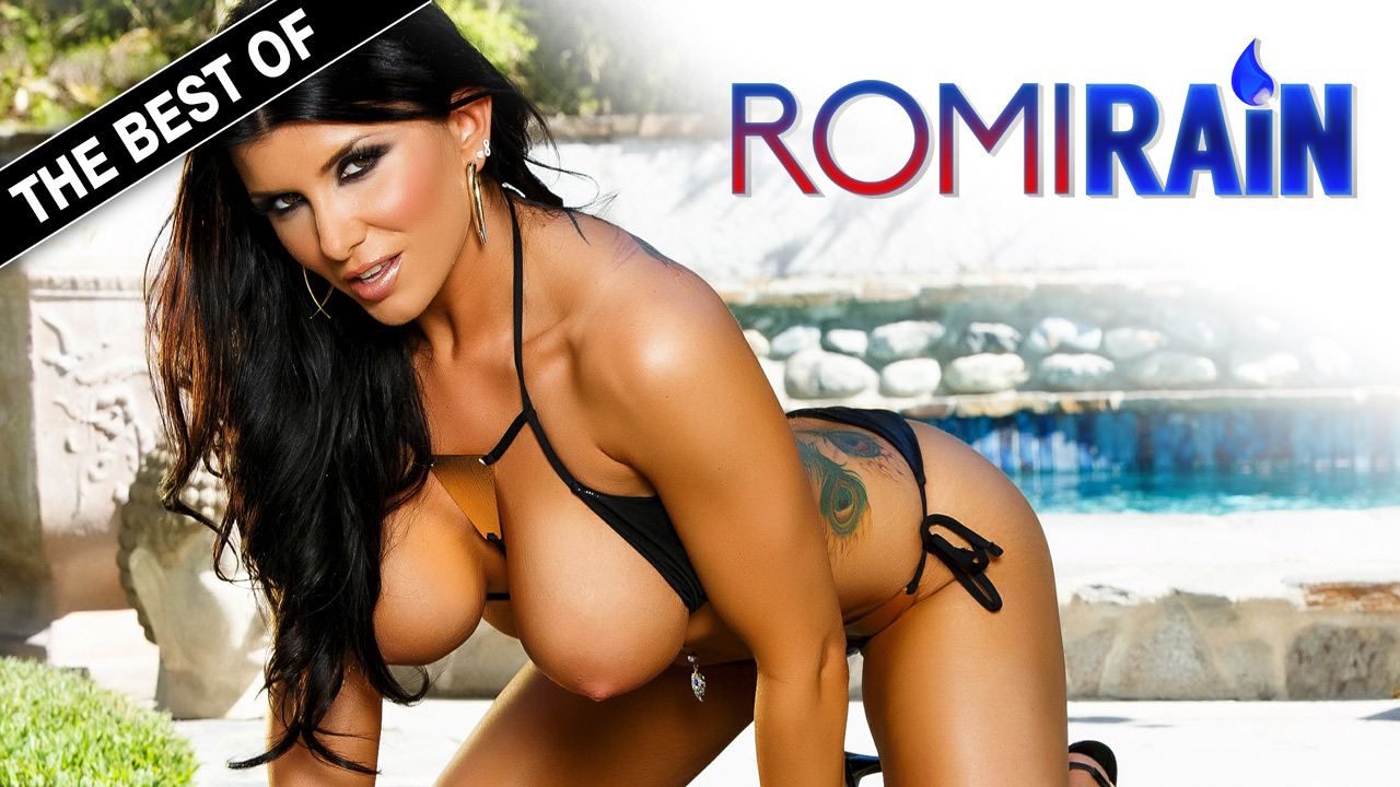 Awesome Puba Romi Rain Caraccident5 Cool Chair Designs And Ideas Caraccident5Info