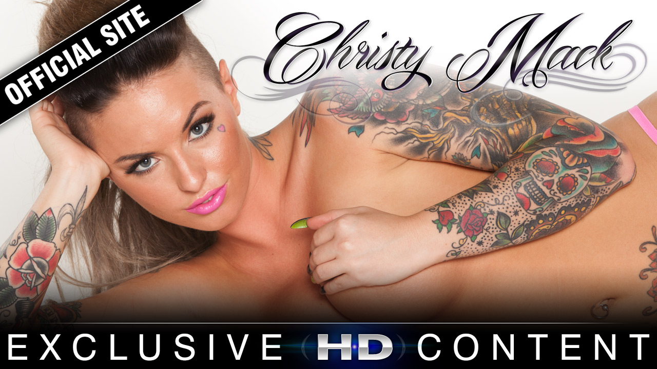 Christy mack feet xxx